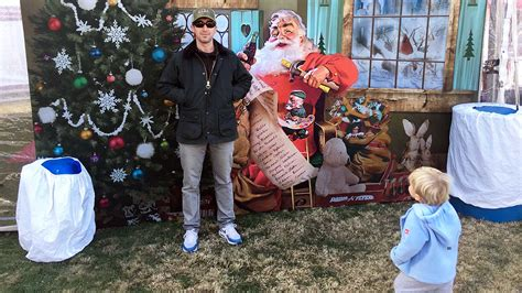shop at charlotte christmas village stop freaking out about how the isn t enough agenda