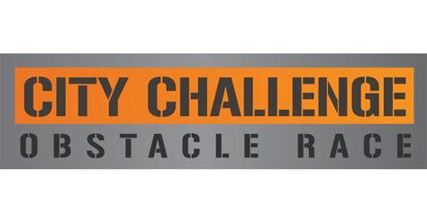 city challenge jersey city jersey city challenge race