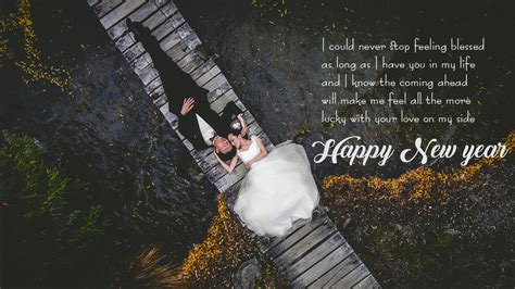 a new years message to my husband 35 happy new year 2019 wishes for with images iphone2lovely