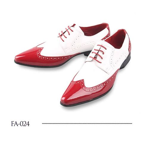 funky shoes funky mens shoes s fashion