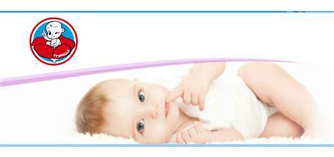bimbo store bimbostore servizi dedicati alla crescita bambino