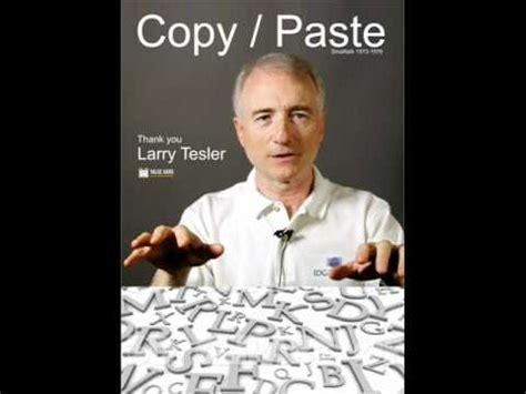 copy paste youtube