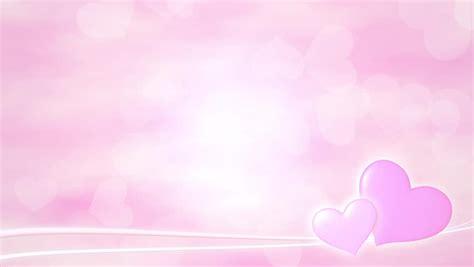 Wedding Background Pink by Wedding Animated Background Pink And Wedding