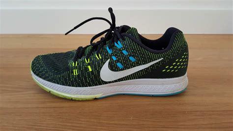 Nike Zom nike zoom structure 19 review running shoes guru