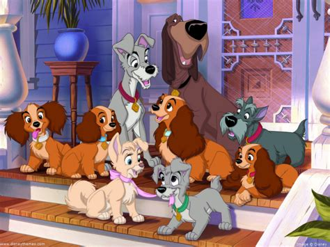 disney dogs dogs images and the tr hd wallpaper and