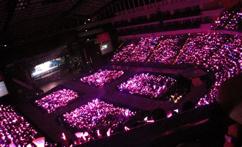 black ocean snsd what s the black ocean snsd incident yahoo answers