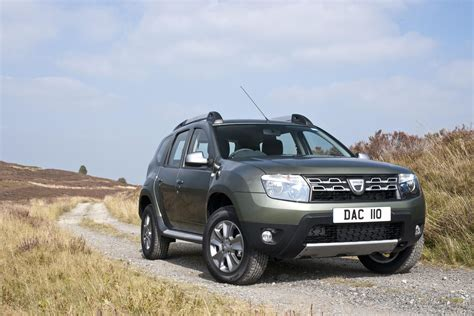 renault duster 4x4 2015 2015 dacia duster facelift for uk market unveiled youtube