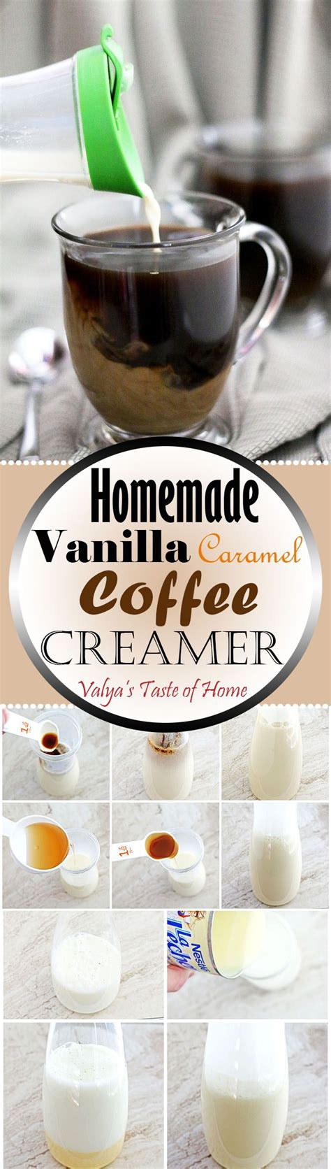Your Favorite Flavor Probably Isnt Plain Vanilla by Best 25 Coffee Tasting Ideas On Taste Cafe