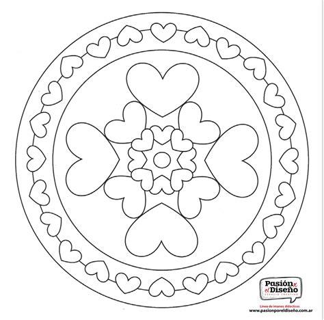doodlebug apex nc mandalas con flores y hojas para relajar mandalas with