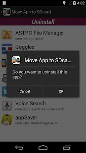 how to install apk to sd card move to sd card apk for blackberry android apk apps for blackberry for bb
