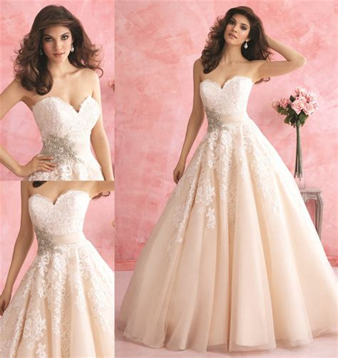 wedding dress up games for adults
