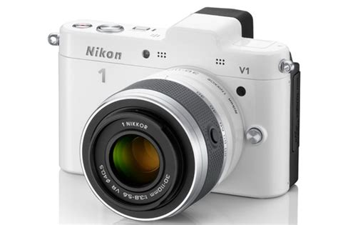 nikon  video dslr camera  looked    future mcp photoshop actions