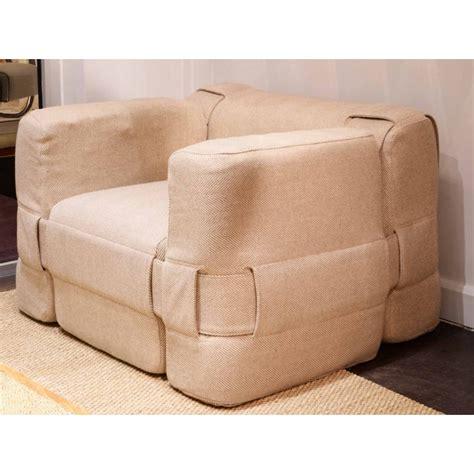 armchair ed mario bellini rare armchair ed cassina 1970 s maison rapin alley cat themes