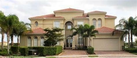 florida houses for sale olympia in wellington fl homes for sale