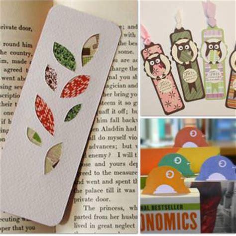printable educational bookmarks create a bookmark 18 darling bookmark templates free