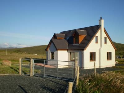 Cottages Gairloch Wester Ross by Kenland Cottages In The Northern Highlands Scottish