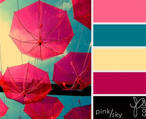 colors that work well together 393 best colors that work well together images on