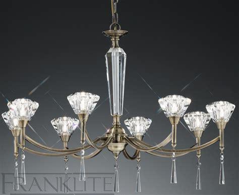 lustre baroque pas cher lustre laiton moderne cj93 jornalagora