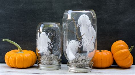 how to use mason jars in home d 233 cor 25 inpsiring ideas halloween diy projects with mason jars today com