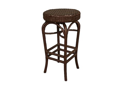 Mr Bar Stool Philadelphia by 32 Best Furniture Images On Carpentry