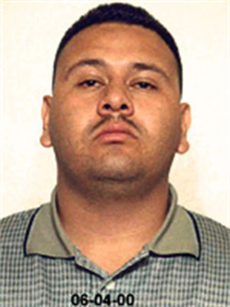jose garcia deported fncic voiacm foreign national crime information center