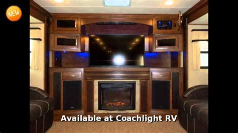 front living room 5th wheel for sale front living room fifth wheel for sale appealhome com