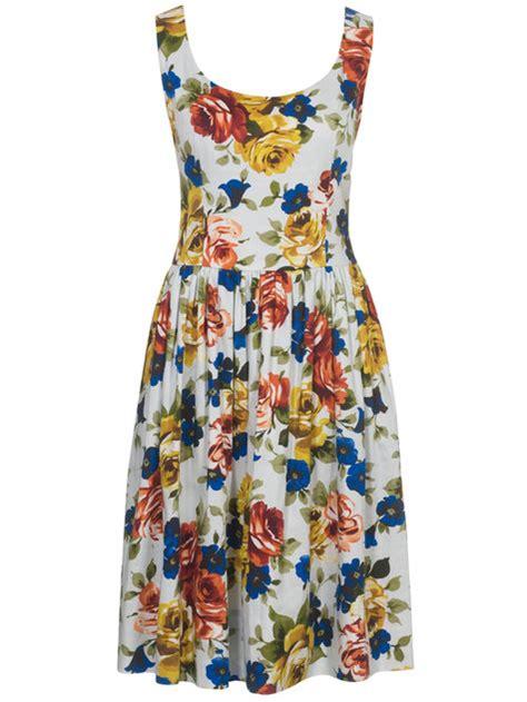 pattern tank dress tank dress with gathered skirt 02 2011 104 sewing
