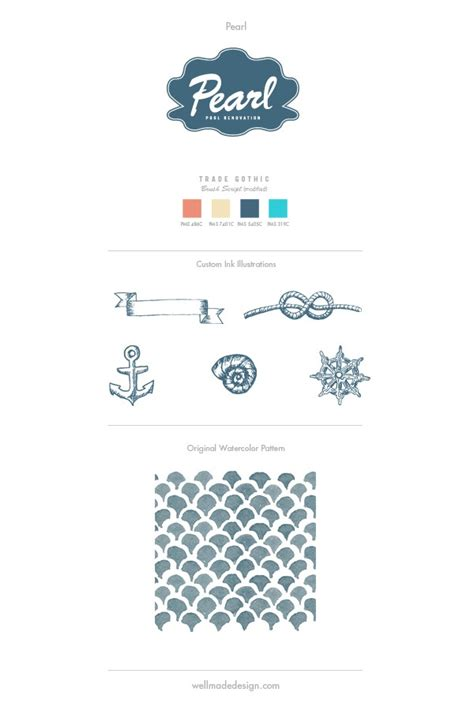 design pattern guidelines 1000 images about guidelines on pinterest logo design