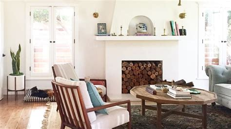 cool interior designers  follow  instagram vogue