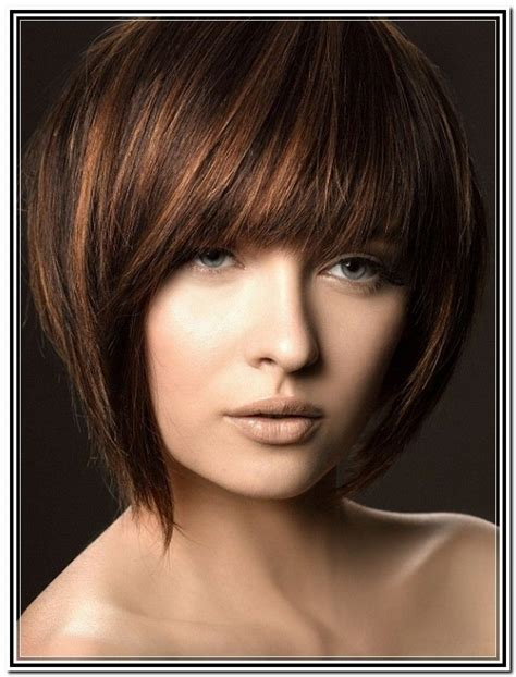 hair dark in back light on top pictures dark brown hair colors with light brown highlights jpg