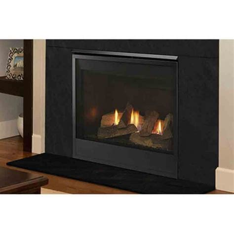 Majestic Gas Fireplace by Majestic Mercury 32 Quot Direct Vent Gas Fireplace