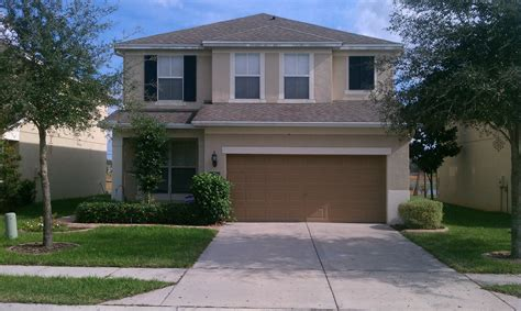 rent to own houses in florida houses for rent in hudson fl houses for sale in hudson