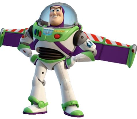 toy story quotes wiki buzz lightyear dividing lines kingdom hearts fanon