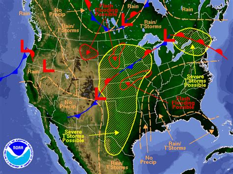 us weather map for wednesday tuesday s tornadoes to be followed by more storms