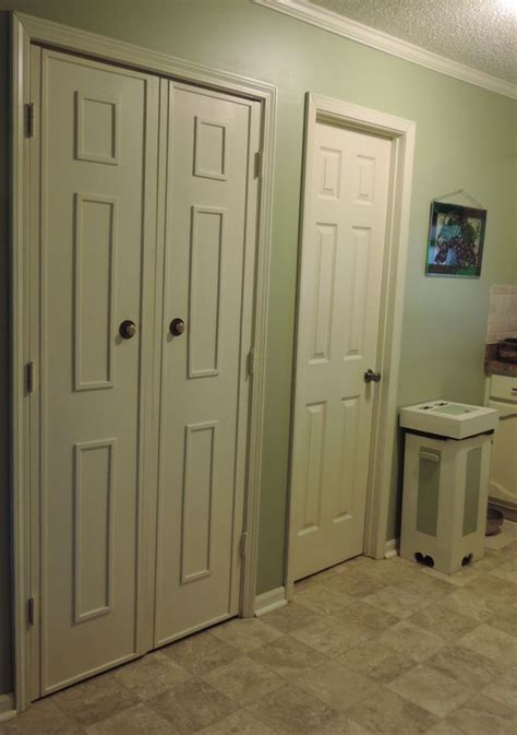 Thin Doors Interior by 428 Best Images About Remodeling Ideas On