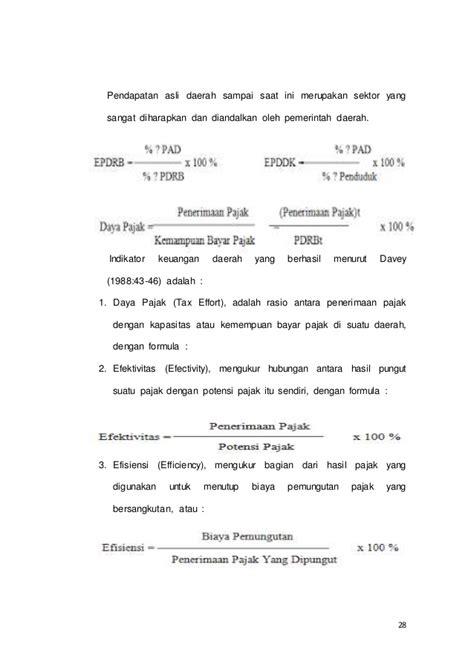 contoh proposal tesis manajemen keuangan daerah contoh proposal tesis manajemen keuangan daerah