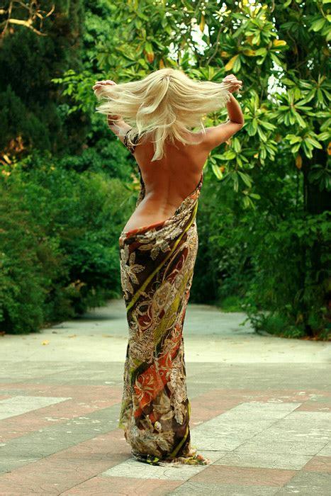Nossos meios de Comunicação e expressao Beautifully photographed SAVA Savchenko Julia
