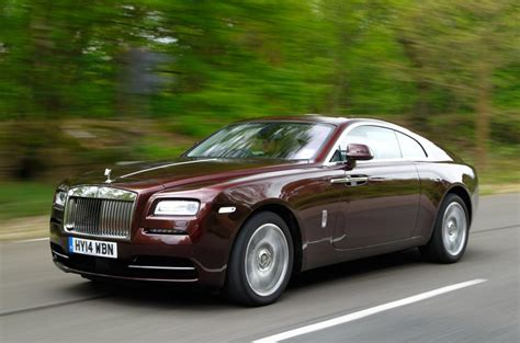 2017 rolls royce wrait release date price engine