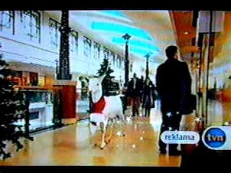 Npu Mba Reviews by świąteczna Reklama Tvn 2007