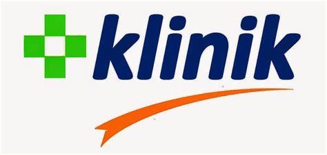 klinik kimia farma berbagi logo