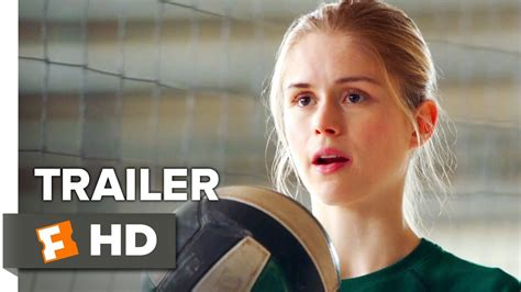 The Miracle Season Free The Miracle Season Trailer 1 2018 Movieclips