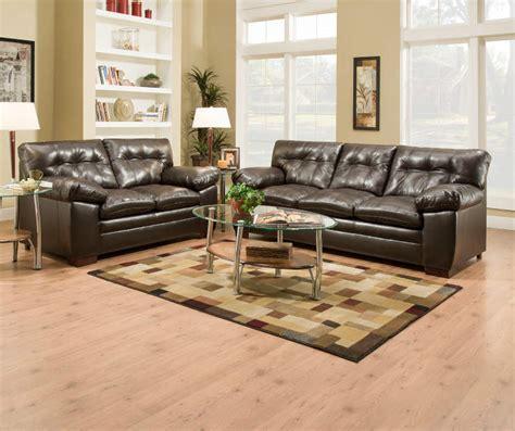 Living Room Furniture At Big Lots Living Room Furniture At Big Lots