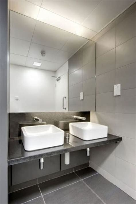 Commercial Bathroom Design 17 Best Images About Restrrom On Pinterest Toilets Restroom Design And Cubicles