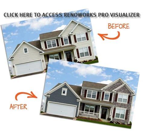 exterior home design software exterior home design software beingessner home exteriors