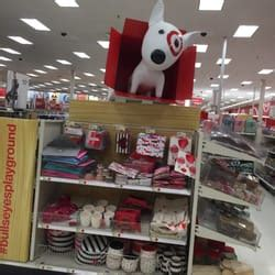 Target Garden City Ks by Target Stores Department Stores 2401 W Kansas Ave