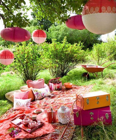 Garten Deko Ideen Selbermachen 2368 by Pin Auf Summerparty Gartenparty