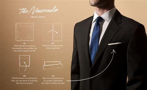 Square Pocket pocket squares simpletux tuxedo rental
