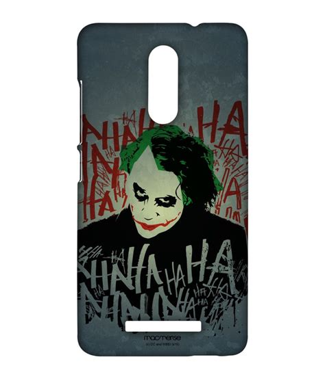 Casing Xiaomi Redmi Note 3 Ohio State Buckeyes Custom jokers laugh sublime for xiaomi redmi note 3 printed back covers at low prices