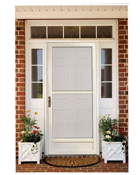 Springfield Overhead Door Springfield Door 6600 Ch Garage Door