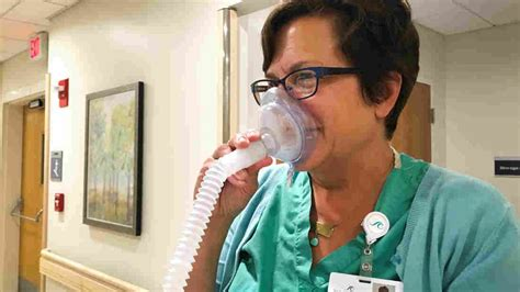 gas pain after c section laughing gas can help women manage pain during labor